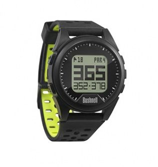 Bushnell NEO ION GPS Uhr