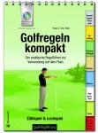 Golfregeln Kompakt